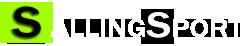 SallingSportLOGO1