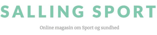 Salling Sport